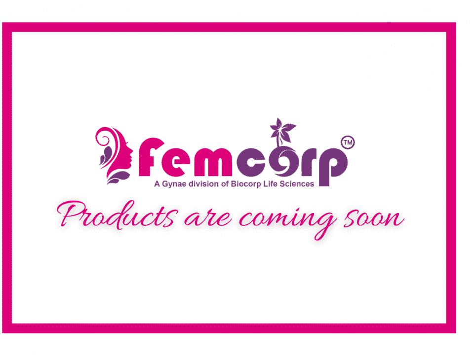 Femcorp