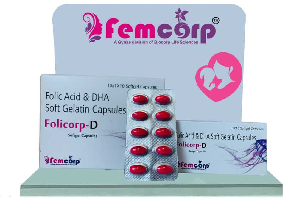folicorp-d