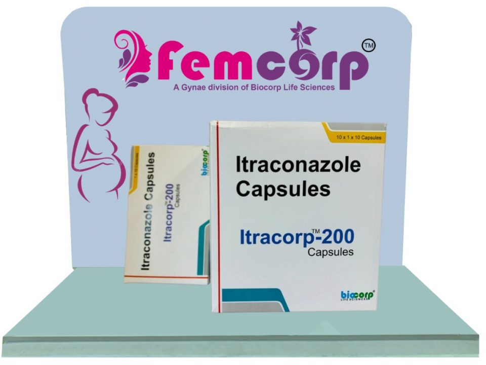 itracorp-200