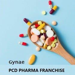 Gynaecology PCD Company in Maharashtra