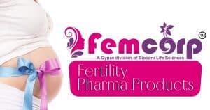 Gynae PCD Pharma Franchise in Andhra Pradesh