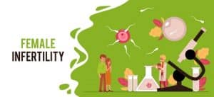 Infertility PCD Franchise in India